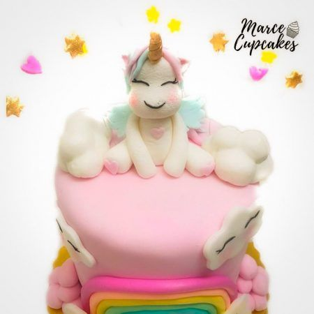 marce cupcaces 4.5 -2223