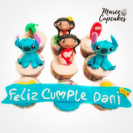 marce cupcaces 4.5 -2226