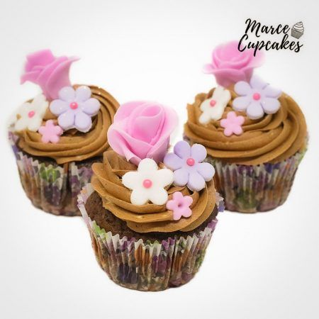 marce cupcaces 4.5 -2231